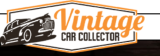 Vintage Car Collector