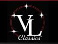 VL Classics