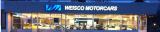 Weisco Motorcars LTD