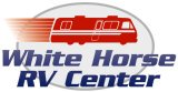 White Horse RV Center-Galloway