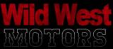 Wild West Motors
