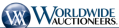 Worldwide Auctions