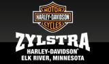 Zylstra Harley-Davidson of Elk River
